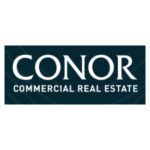 CONOR-commercial-real-estate