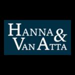 Hanna-and-Van-Atta