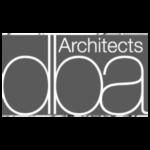 dba-architects