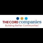 the-core-companies